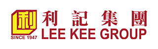 香港商宏泰國際資源有限公司台灣分公司廣告圖 2
